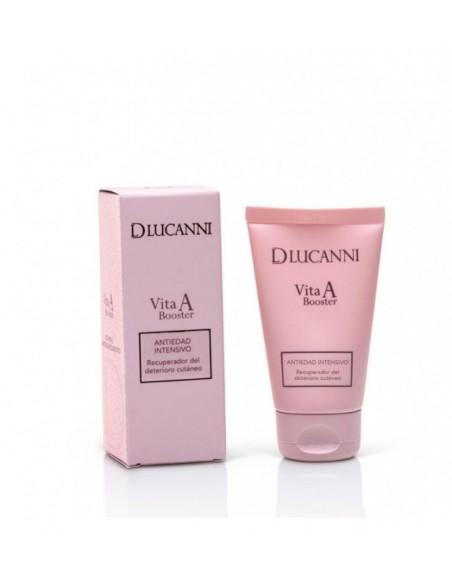 DLucanni Vita A Booster