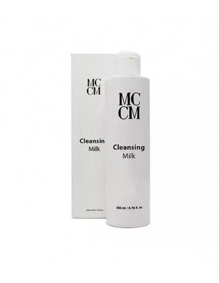 Medical Cosmetics. Leche Limpiadora. 500 ml LIMPIADOR FACIAL