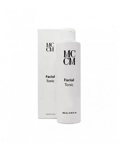 Medical Cosmetics. Tonico Facial. 200 ml TONICO FACIAL