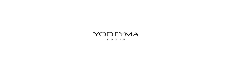 YODEHIMA