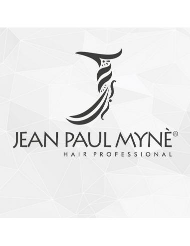 JEAN PAUL MINÉ